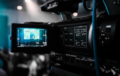 Erfolgreiches Videomarketing mit Youtube
