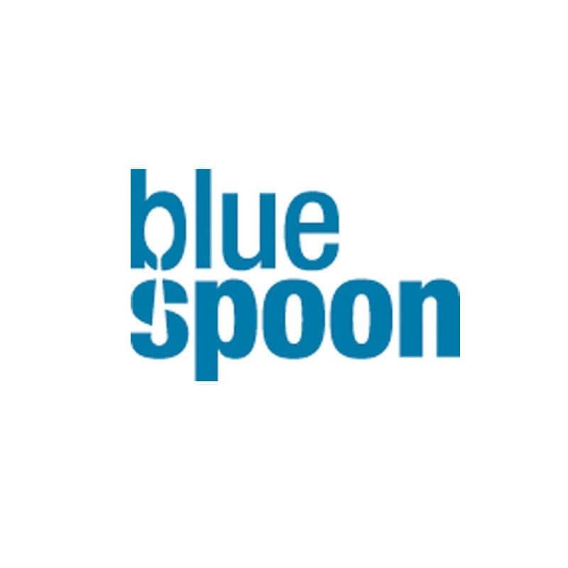 Bluespoon.de