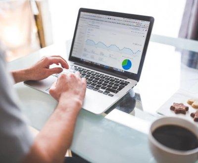 Onlinemarketing der Zukunft