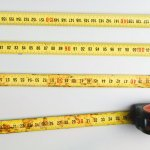Erfolgsmessung via Webanalytics