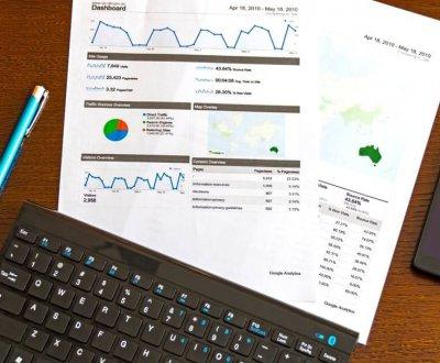 remarketing & retargeting im onlinemarketing