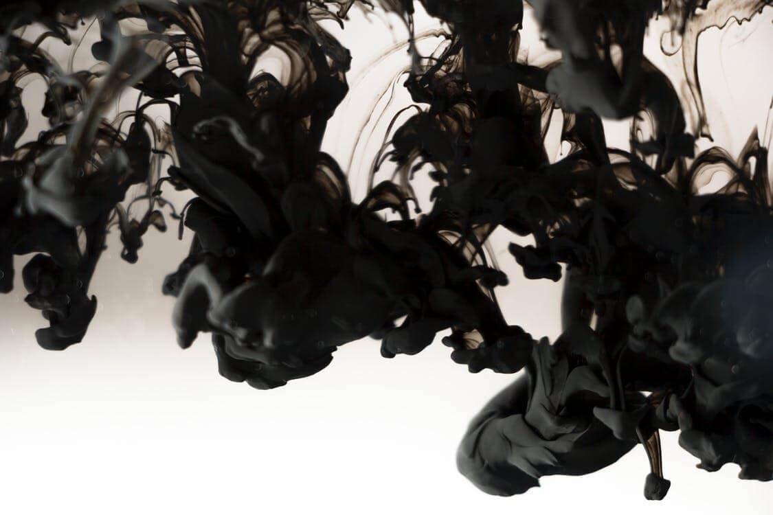 Black Hat SEO Suchmaschinenoptimierung