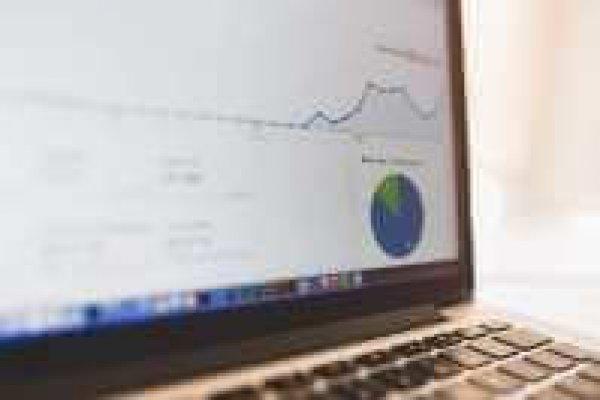 Google Analytics Abweichungen