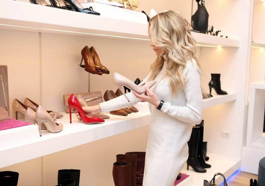 google shopping tipps