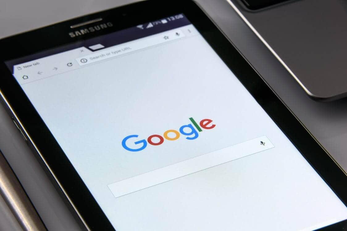 erfolgreiche Suchmaschinen Werbung