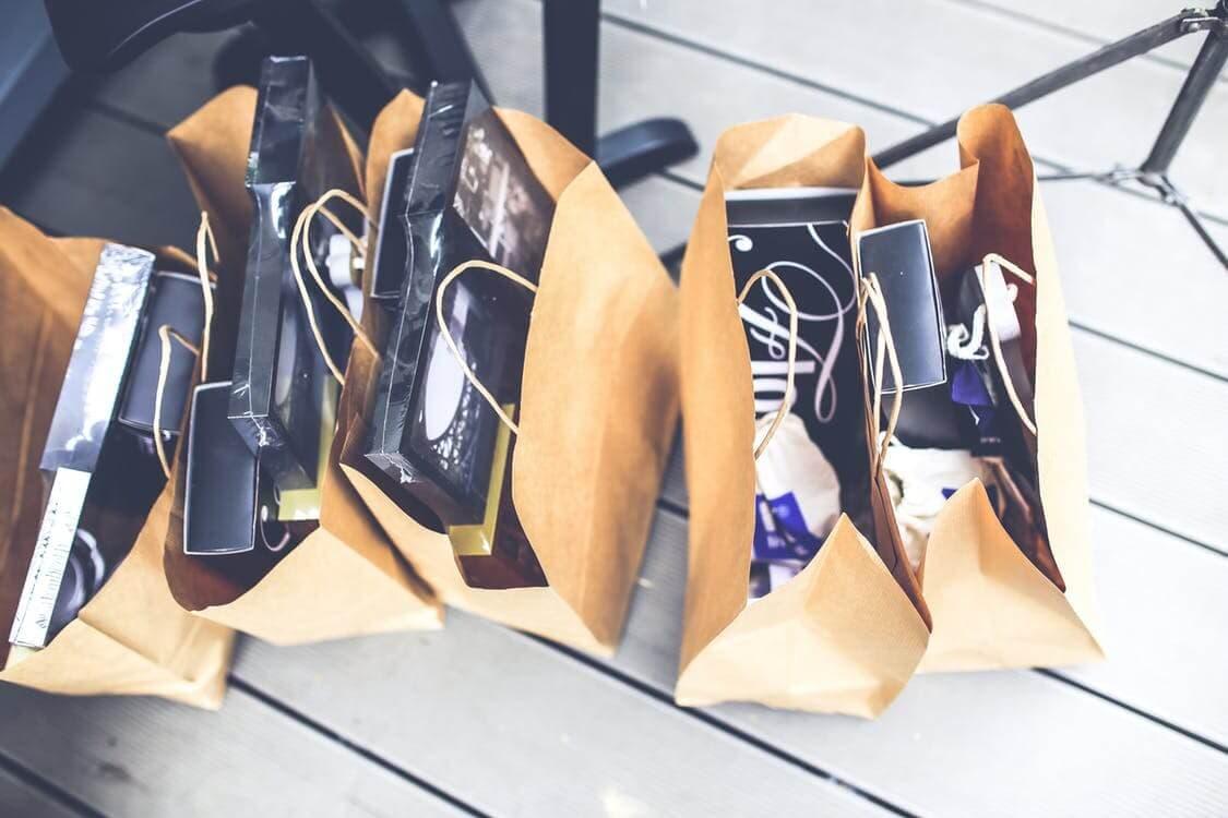 Google Shopping Kosten