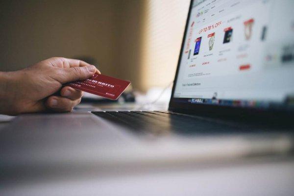 Online Werbung schalten