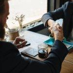 affiliate marketing kosten