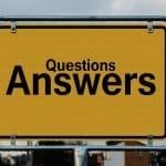Was macht eigentlich ein SEO Consultant?