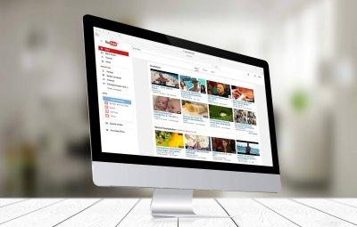 YouTube Werbung Kosten