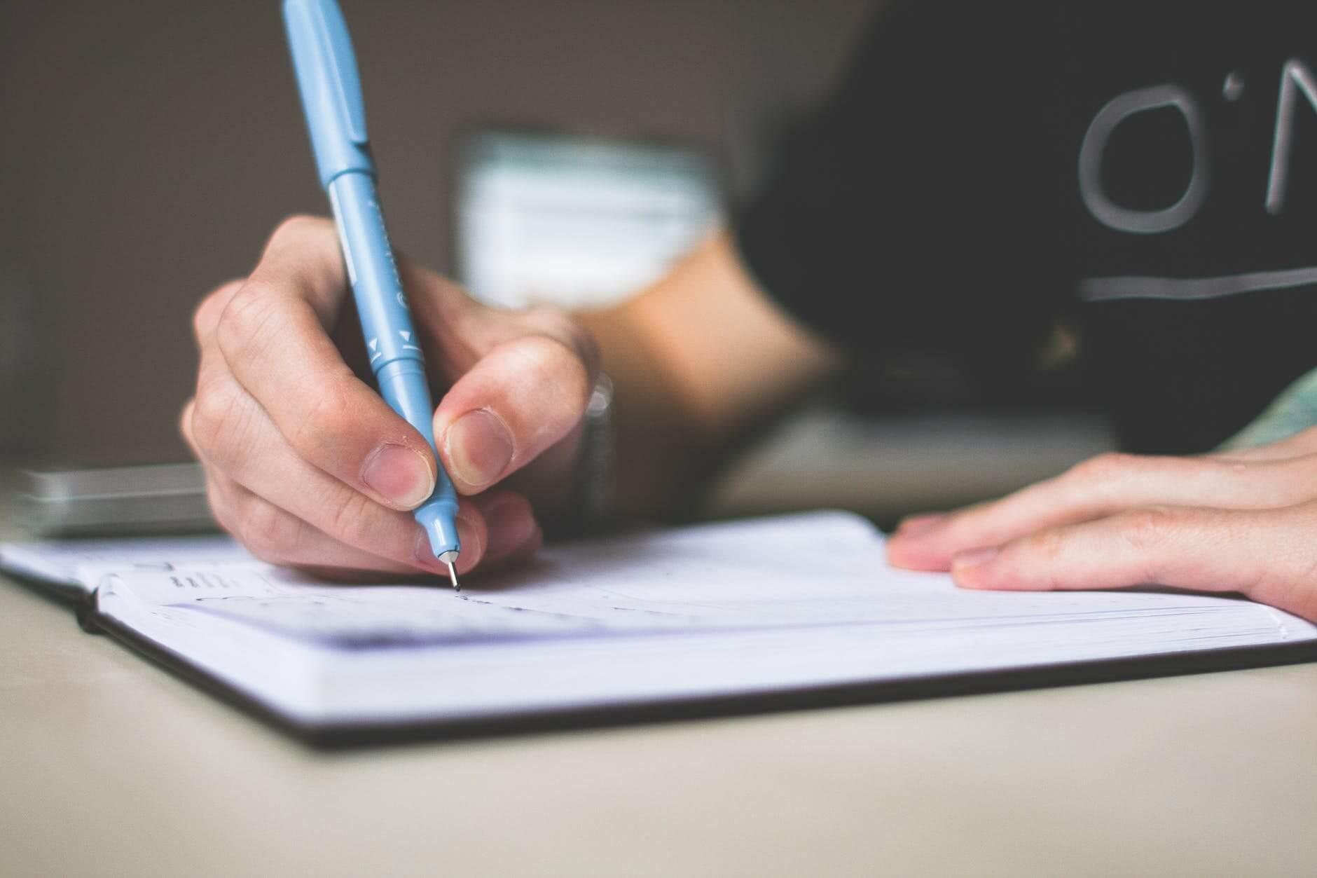 Kostenlose SEO Checkliste