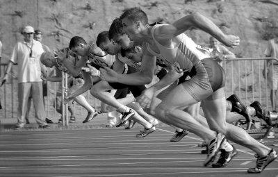 Wettbewerbsanalyse im Online Marketing