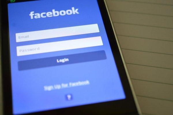 facebook lead ads