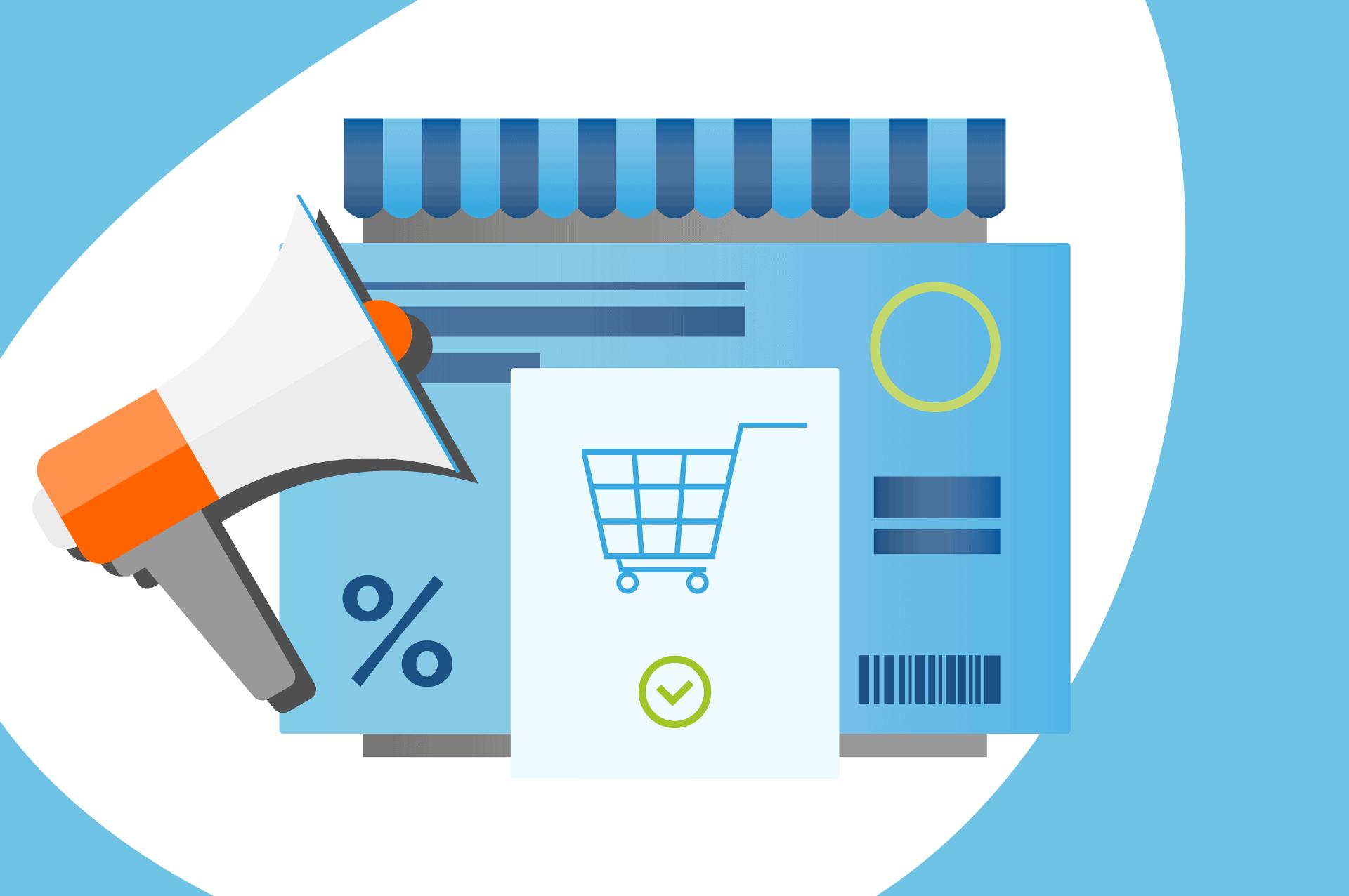 beitragsbild onlineshopmarketing
