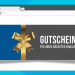 blog affiliategutscheine