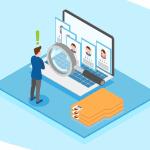 Gute Online-Marketing Agentur finden