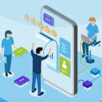 UX Tipps im Onlineshop