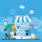 beitragsbild Google shoppig einrichten
