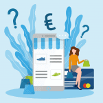 onlineshop kosten - was kostet ein onlineshop