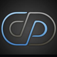 SaphirSolution 360° Online-Marketing Agentur